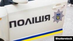 Правоохоронці не наводять точну кількість травмованих у ДТП на Дорогожичах у Києві