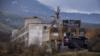 Севастополь, мероприятия в честь пятой годовщины крымского «референдума», март 2019 года
