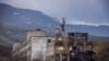 Автопробег в Крым в честь годовщины референдума Симферополь–Севастополь, март 2019 года
