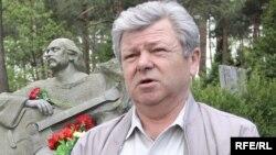 Віктар Купрэйчык
