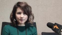 Interviul dimineții la EL: cu Doina Dragomir