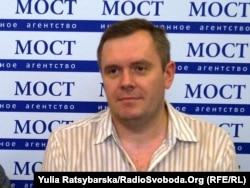 Віктор Пащенко
