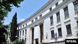 Министерство финансов передумало рассматривать изменения касающиеся учебных заведений в налоговый кодекс