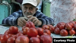 Основной целью программы является снижение зависимости от импорта сельхозпродукции, который, как утверждают нынешние власти, за время правления «националов» достиг 80%