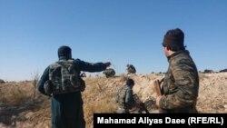 نیویارک ټایمز: د ډسمبر له اوومې تر دیارلسمې د افغان پوځيانو د تلفاتو شمېر زیات شوی دی.