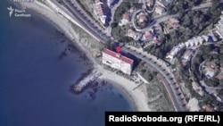 Комплекс LA PERLA PLAYA, Малага, Іспанія