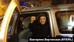 "Дмитрий Толмачев (""Че Гевара"")"