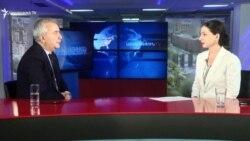 Անդրանիկ Քոչարյան․ Աղվան Հովսեփյանը երևի վերածվել է Մարտի 1-ի գործի նախաքննության ակտիվ աջակցի