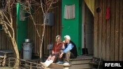 Kolektivni centar Kravice - ilustrativna fotografija iz arhive: UNHCR - Sarajevo