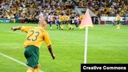 استراليا، برای مسابقه مقدماتی فوتبال المپيک مردان، ستارگان اروپانشین خود را به تيم ملی دعوت کرد .