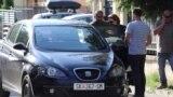 Јанева уапсена за Рекет