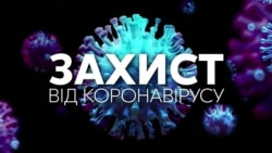 Військовий завод переобладнують для боротьби з коронавірусом – відео
