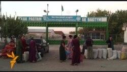 Daňdanky lomaý bazar