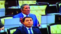 """Siyavuş Novruzov: """"Nazirlər Kabinetinə sualım var, amma..."""""""