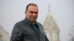 Վահան Բադասյանը հավանական չի համարում ադրբեջանցիների համար դեպի Շուշի ճանապարհ բացելու վարկածը