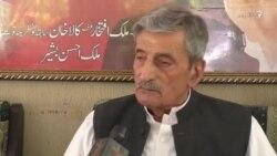 بلور: پاکستان یو ځل بیا له پوځي کودتا بچ شو