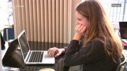 Младите не можат без социјалните мрежи, без оглед на ризиците