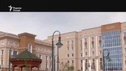 Қазияи $448000 пораи раҳбарони пешини идораи сохтмони Душанбе