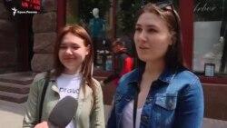«ВКонтакте» под санкциями: что думают киевляне? (видео)