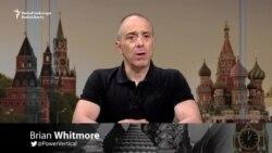 The Daily Vertical: Why Is The Kremlin Still Afraid Of Boris Nemtsov?