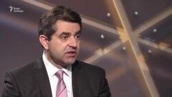 Ми бачимо надзвичайно потужну роботу спецслужб Росії в Чехії – посол Перебийніс