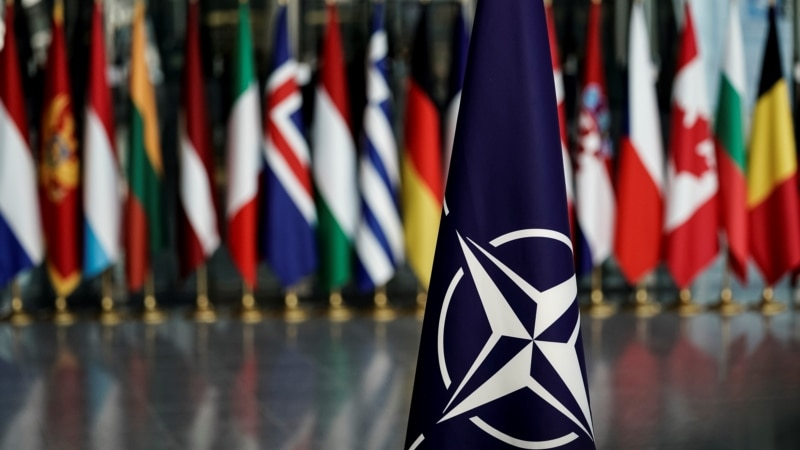 NATO To Toast 70th Anniversary As Alliance Seeks To Assert Relevance