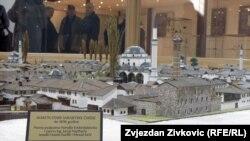 """Izložba: """"Popis stanovništva u Sarajevu 1910. godine"""""""