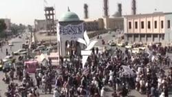 Какво промениха талибаните, след като взеха властта