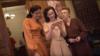 Instagram-версия 1944 года. Как возникли Eva.Stories (видео)