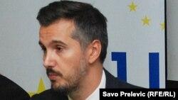 Aleksandar Andrija Pejović