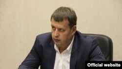 Фото: Cайт горадминистрации Ульяновска