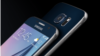 """Galaxy S6 Active"" köpçülige görkezildi"
