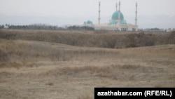 Türkmenistanda Hatyra güni bellenilýär