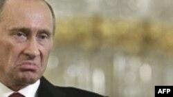 «Маленький форум сторонников Путина в маленьком зале» повлек нешуточные последствия