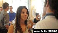 Jelena Bačić