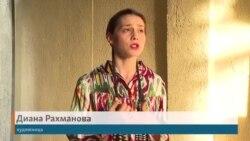 «Аккорд»: шрамы от гражданской войны в Таджикистане
