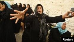 خان یونس، نوار غزه