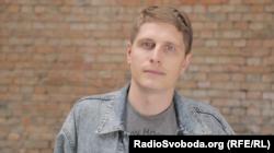 Олександр Демченко