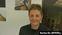 Ogromna bahatost predsednika opštine: Slađana Petrović Varagić