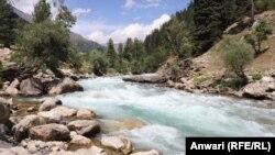 خلک: نورستان ملي پارک اعلان شو، خو د رغنیزو چارو درک یې نشته