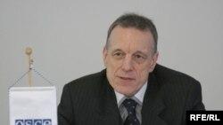 Ганс-Ёхан Шміт
