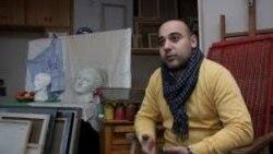 Սուրեն Սաֆարյան․ Չպետք է սրտնեղենք, չպետք է հուսահատվենք