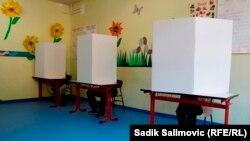 Da li će opšti izbori u BiH biti prolongirani za 2020.