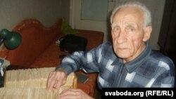 Іван Лепешаў