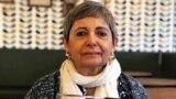 مهرانگیز کار معتقد است تقدیر تاریخی ایران این است که هزینه گزافی برای تغییر نظام سیاسی تحمل کند، اما پایان گرفتن نظام کنونی حاکم بر ایران جبری تاریخی است.