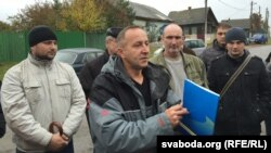 Віталь Саўчук