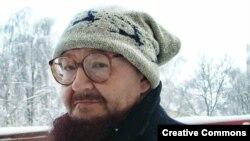 Мирослав Немиров