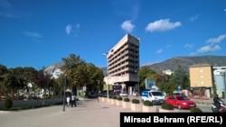Posljednji izbori u Mostaru održani su 2008. godine