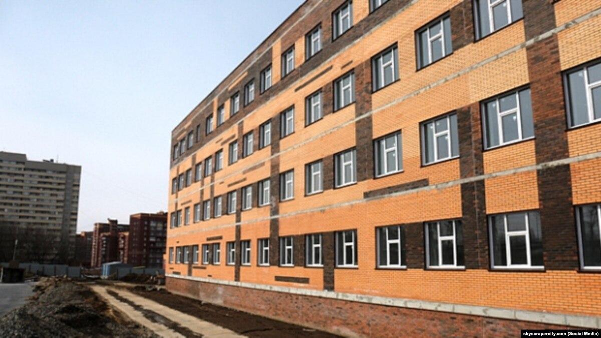 Гостра кишкова інфекція в Дніпрі: госпіталізували 13 учнів однієї школи
