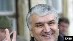 Serafim Urechean (2005)